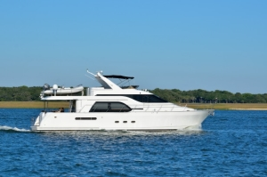 luxury-yacht-1432204618zpu