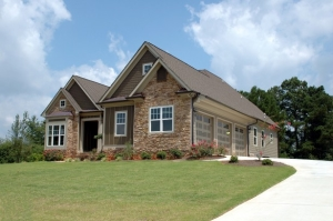 new-home-construction-1404053582Z20