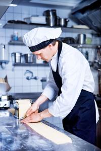 restaurant-alexander-the-hague