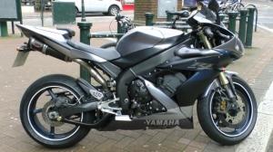yamaha-motorcycle-1398945709GYa